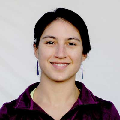 Danielle Sedillo
