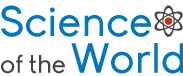 Science of the World